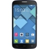 Alcatel ONETOUCH Pop C7 7041D